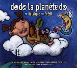 Plusieurs dodos de rêves à travers la planète…
