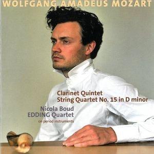 Mozart comme Mozart?