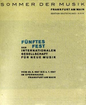 III. Wilhelm Furtwängler et la Symphonie n° 5 de Carl Nielsen