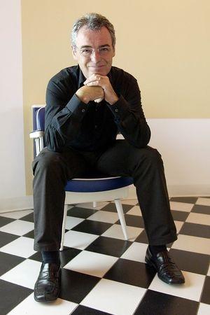Mario Labbé