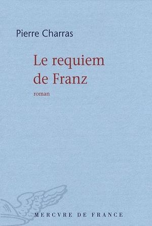 Le requiem de Schubert