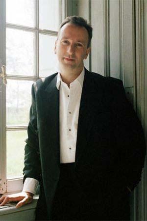 Monteverdi pour ouvrir le bal des 30 ans