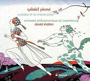 Unique version intégrale du chef-d'œuvre de Pierné