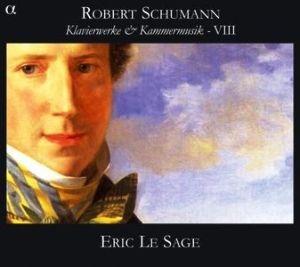 Un apport notable à la connaissance de Schumann
