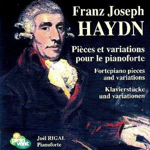 Aimez-vous Haydn?