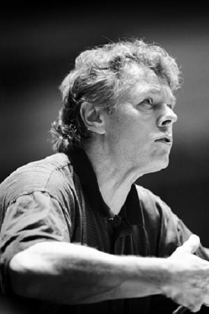 Le Mahler Project du Concertgebouw passait par Paris