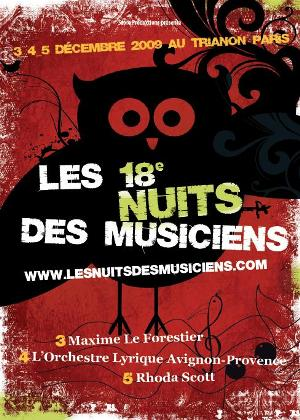 nuits_musiciens09