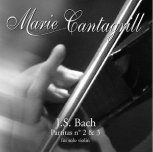 Bach sans relief
