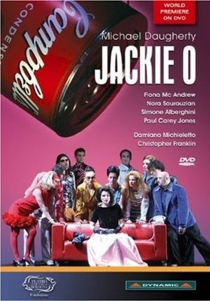 Jackie O, était-ce bien la peine?