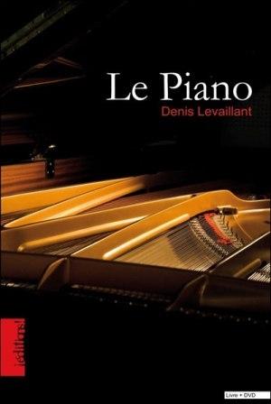 Tout sur le piano
