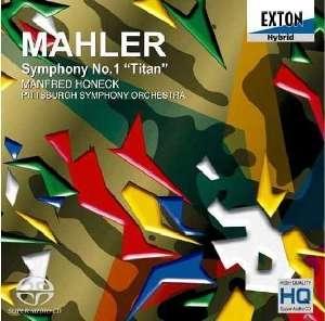 Mahler à Pittsburgh