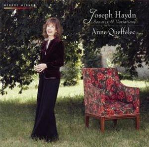 Haydn ou leçon de délicatesse