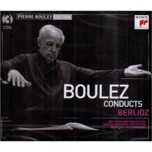 BoulezxBerlioz=B²