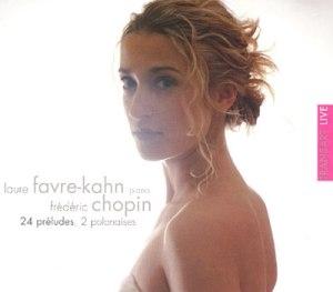 2010, L'année Chopin