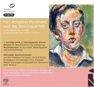 Totale Hartmann