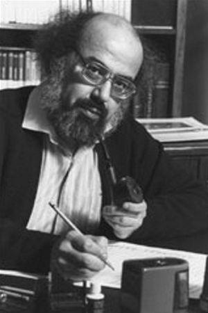 Jacques Hétu, compositeur (Trois-Rivières, 8 août 1938 – Montréal, 10 février 2010)