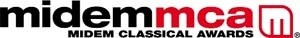 Les Midem Classical Awards