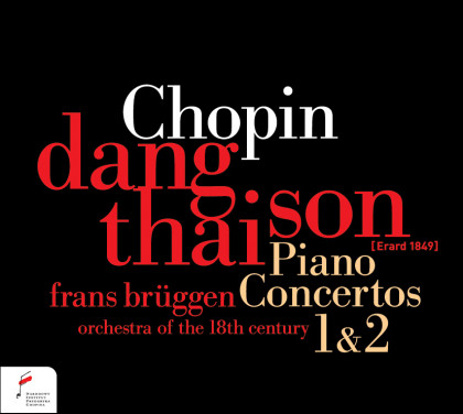 NIFC CD 004_Chopin_Concertos_Dang Thai Son