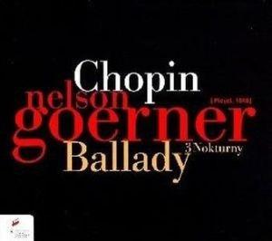 Chopin authentique