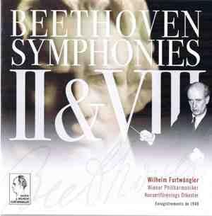 L'enjeu spirituel de Beethoven