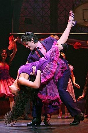 Un revival réussi à Broadway
