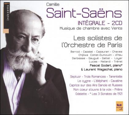 Saint-Saens_vents_Indesens