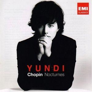 Du grand Chopin