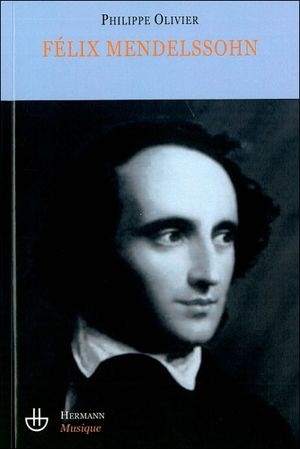 Mendelssohn entre ciel et terre