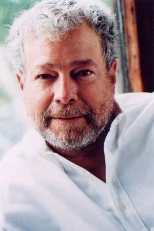 Nelson Freire joue Schumann