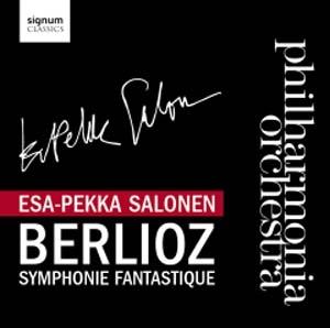 Un Berlioz de compositeur