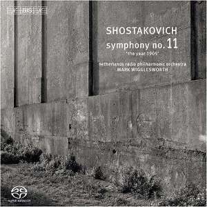 Chostakovitch instrumental