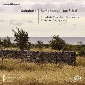 Opération « portes ouvertes » chez Schubert