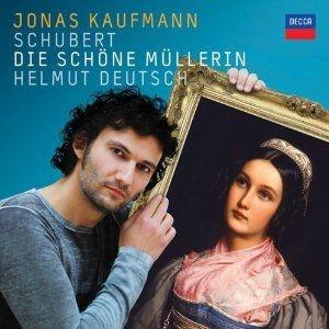 Le romantisme volcanique de Jonas Kaufmann
