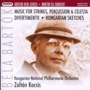 Bartók en version authentique?