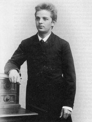 VIII - Passé et académisme scandinave dans l'œuvre de Carl Nielsen