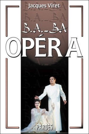 L'opéra à portée de tous…