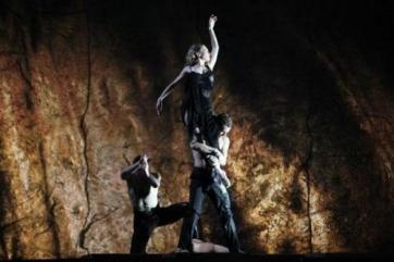 Une nouvelle tétralogie à La Scala!