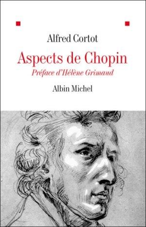 Chopin vu par Cortot