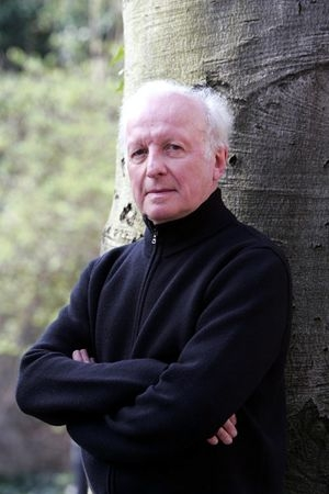 Bruckner par Gerd Albrecht en clôture de saison