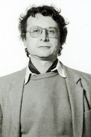 Portrait Tristan Murail I & III