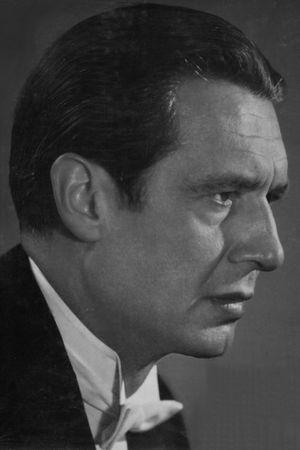 Cesare Siepi, basse (Milan, 10 février 1923 - Atlanta, 5 juillet 2010)