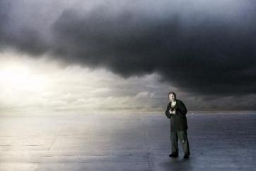 Le chef d'œuvre de Britten par David Alden