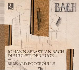 ricercar_bach_foccroulle