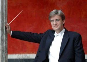 Thomas Dausgaard révolutionne Schumann