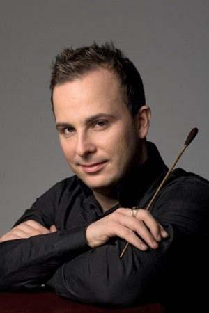 Yannick Nézet-Seguin triomphe à l'Albert Hall