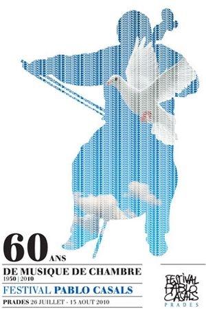 60 ans de Musique de chambre
