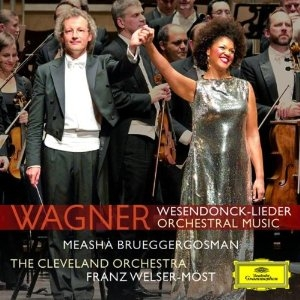 Franz Welser-Möst  dirige un Wagner allégé et diététique