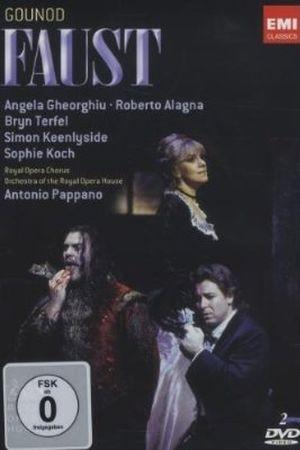 Roberto Alagna, Faust ce qu'il faut