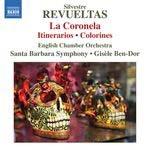Musique latino revigorante dirigée par Gisèle Ben-Dor
