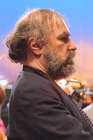 Radu Lupu, poète de Beethoven